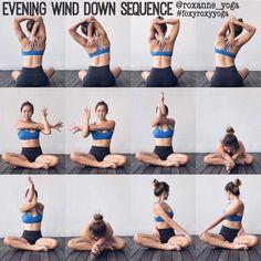 What Is Ashtanga Yoga? Understanding the Methods - Yoga breathing Ashtanga Yoga, Yoga Régénérateur, Sup Yoga, Yoga Moves, Yoga In Bed, Yoga Exercises, Namaste Yoga, Kundalini Yoga Poses, Vinyasa Yoga