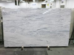 Glacier White Polished | Pental Surfaces