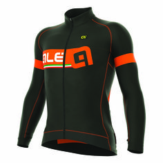 Ale Graphics Formula1.0 Adriatico Cycling Jerseys, Cycling Outfit, Biking, Motorcycle Jacket, Ale, Graphics, Jackets, Tops, Fashion