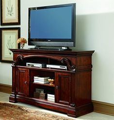 27 Best Ashley Television Stand Images Television Stands
