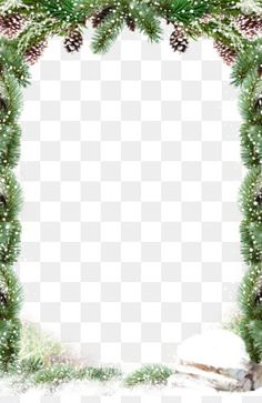 Christmas Decoration PNG - christmas-decoration-borders christmas-decoration-frames christmas-decorations-black-and-white christmas-decorations-drawings bing-christmas-decorations christmas-decoration-desktop christmas-decoration Christmas Border, Green Christmas, Christmas Humor, Christmas Time, Picture Frame Christmas Ornaments, Christmas Frames, Christmas Templates, Christmas Printables, Candy Christmas Decorations