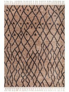 Covoare in stil scandinav si nordic Berber, Sisal, Animal Print Rug, Flooring, Contemporary, Vintage, Rugs, Animals, Design