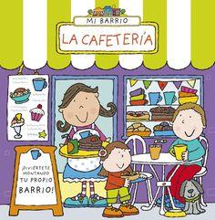 Mi barrio: La cafetería. Disponible en: http://xlpv.cult.gva.es/cginet-bin/abnetop?SUBC=BORI/ORI&TITN=1461754