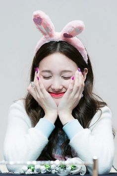 TWICE_Nayeon DO NOT EDIT!