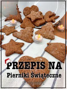 Gingerbread Cookies, Cereal, Breakfast, Food, Gingerbread Cupcakes, Morning Coffee, Essen, Meals, Yemek