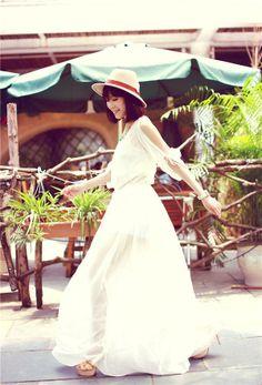 Shop this look on Kaleidoscope (dress)  http://kalei.do/X2CNkeI109jaVZRd #fashion