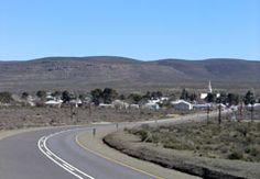 Page 7 of 9 / Find Things To Do in Karoo. Popular activities for tourists like Self Drive Oudtshoorn to Meiringspoort, Explore the Cango Caves, Cango . Stuff To Do, Things To Do, My Land, South Africa, Country Roads, Explore, Travel, Search, Things To Make