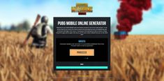 The PUBG Mobile hack gives you the ability to generate unlimited BP and UC. So better use the PUBG Mobile cheats. Mobile Generator, Point Hacks, App Hack, Gaming Tips, Game Update, Game Resources, Android Hacks, Test Card, Hack Online