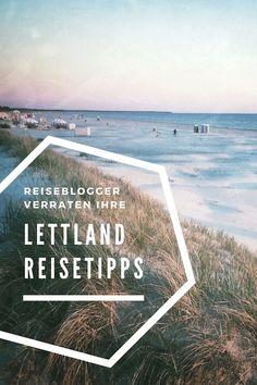 Lettland • Reisen • Reisetipps • Die lettische Hauptstadt Riga hat es längst auf die Bucket Lists vieler Reisender in Europa geschafft. Lettland selbst jedoch ist für viele noch immer ein eher unbekanntes Reiseland. Grüne Wälder, flache Landschaften, Ostsee – so weit so gut! Für unsere Lettland-Reisetipps aber haben wir fünf Reiseblogger:innen gebeten, ihre schönsten Erlebnisse aus dem Herzen des Baltikums kund zu tun, welche dir Lettland auch unterhalb der Oberfläche näherbringen.