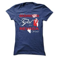 (JUSTCOGAIDO) JUSTCOGAI-13-NEVADA T-SHIRTS, HOODIES, SWEATSHIRT (24$ ==► Shopping Now)