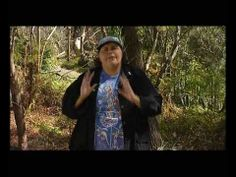 How the Kangaroo got Her Pouch - Aboriginal Dreamtime Story Aboriginal Education, Indigenous Education, Aboriginal History, Aboriginal Culture, Aboriginal Dreamtime, Aboriginal Artwork, Naidoc Week Activities, Art Activities, Kids Stories Online