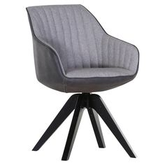 Furniture, Chair, Medium, Hygge, Home Decor, 1, Retro, Products, Models