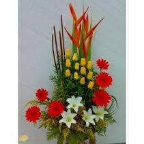 Resultado de imagem para flores arreglos