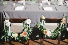 olive branch garlands | CHECK OUT MORE IDEAS AT WEDDINGPINS.NET | #weddings #weddingdecor #weddingdecoration #decor #decoration #events #forweddings