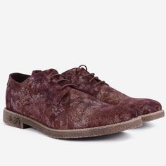 Pantofi Oxford din piele naturala grena Janice Sneakers, Shoes, Fashion, Tennis, Moda, Slippers, Zapatos, Shoes Outlet, Fashion Styles