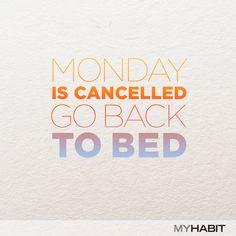 Ahahaha, I wish I could say it tomorrow morning... ahahahaha....