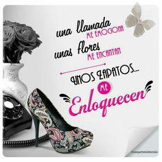 Fashion Words, Fashion Quotes, Fashion Art, Meryl Streep, Dream Shoes, Woman Quotes, High Heels, Girly, Glamour