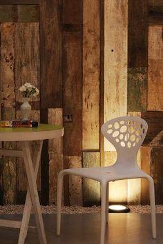 Vitor Penha -  industrial chic rústico rustic reuso de design iluminação lightning madeira de demolição  demolition wood