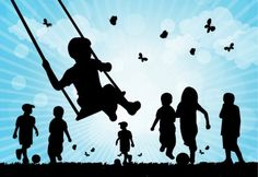Family    Image URL: http://images.gofreedownload.net/happy-children-playing-239346.jpg