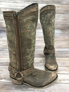 0b364f73bfb 299 Best Liberty Black Boots ❤ images in 2018 | Boots, Black ...