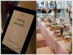Wedding Photographer for Amsterdam, Haarlem, 't Gooi, Noord-Holland, Friesland | March 2013