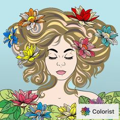 Girl Drawings, Princess Zelda, Fictional Characters, Art, Art Background, Kunst, Girl Paintings, Performing Arts, Fantasy Characters