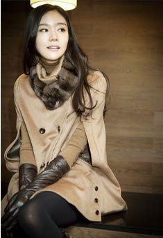 Leather Gloves, Leather Jacket, Long Gloves, Women's Gloves, Elegant Gloves, Gloves Fashion, Teacher Style, Fashion Beauty, Womens Fashion