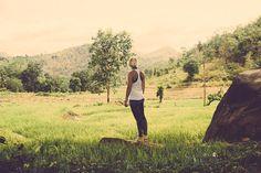 Sri Lankan Summer: Surfen in Arugam Bay  http://www.soulmush.de/sri-lanka-arugam-bay-surf/  #srilanka #arugambay #summer #holidays