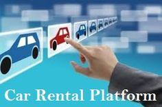 Car rental script from homestaydnn. The best #airbnb #clone for starting an #online #car #rental #business