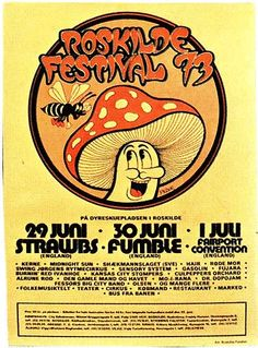 festival posters - Google Search