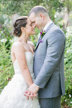 Bok Tower Gardens Wedding Photography » Ashley McCormick Photography {The Blog}