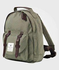 Elodie Details Backpack Mini Woodland Green Green