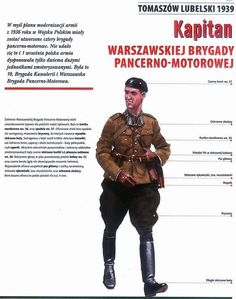 Invasion Of Poland, Central And Eastern Europe, Armed Forces, World War Two, Troops, Ww2, Military, History, Cosplay