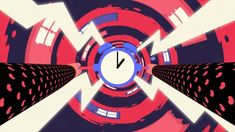 Cupidiculous. Cupidiculous(2014) is a motion graphic project fusing 2D cel-animation and 3D techniques together. It conveys a humor story ab...