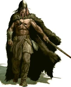 Dig into hundreds of articles about Norse mythology, Nordic culture, and Vikings Viking Life, Viking Art, Viking Warrior, Ancient Vikings, Norse Vikings, Fantasy Warrior, Fantasy Art, Erik The Red, Les Runes