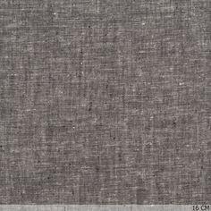 MELANGE LINNEN BLACK Mooie linnen met een changerende effect. De lengte draad is zwart en de inslag wit. Geschikt voor blouse, jasjes, broeken en rokken. ARTIKEL CODE11033-490 LOCATIE (IN ONZE WINKEL)F10A BENAMINGLinnen CREATIEBlazer, Blouse, Gordijnen, Jurk, Pantalon, Rok SOORT (BINDING)Plat BREEDTE (CM)140 GEWICHT (GR/M²)155 REKBAARNiet rekbaar SEIZOENHeel het jaar KATOEN (%)45 LINNEN (%)55