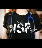 Welcome | Ian Somerhalder Foundation