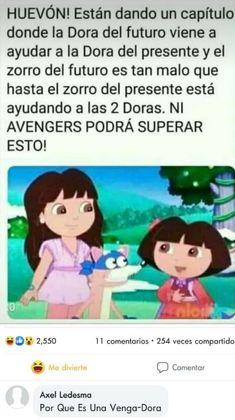 Funny Spanish Memes, Stupid Funny Memes, Wtf Funny, Funny Qotes, Otaku Meme, Captain Tsubasa, A Series Of Unfortunate Events, Marvel, Anime Best Friends