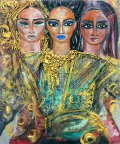 Mona Lisa, Princess Zelda, Artwork, Painting, Fictional Characters, Work Of Art, Auguste Rodin Artwork, Painting Art, Paintings