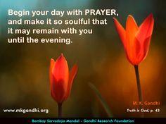 #prayer #PrayerQuotes #gandhi #gandhiquotes #mkgandhiquotes Mk Gandhi, Mahatma Gandhi Quotes, Prayer Quotes, Prayers, Thoughts, Quotes By Mahatma Gandhi, Prayer, Beans, Ideas