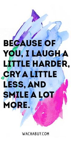 34 Ideas Birthday Quotes For Best Friend Friendship Relationships Bff Quotes, Cute Quotes, Friendship Quotes, Funny Quotes, Friend Friendship, Qoutes, Best Friend Quotes Meaningful, Birthday Quotes For Best Friend, Best Friend Relationship
