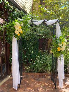 Outdoor Furniture, Outdoor Decor, Hammock, Plants, Home Decor, Decoration Home, Room Decor, Plant, Hammocks
