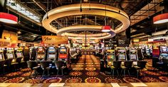 casino - Buscar con Google