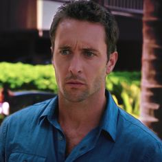 """// His eyes • • Tags (ignore): #alexoloughlin #stevemcgarrett #h50 #hawaiifiveo #hawaiifive0 #five0 #hawaii #oahu #honolulu #Australia #Australian…"""