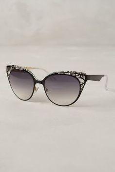 83 mejores imágenes de Sunglasses   Men Woman   Gafas de sol, Gafas ... d9d3342894