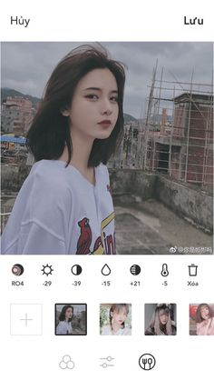 Photography Filters, Vsco Photography, Photography Editing, Vsco Cam Filters, Vsco Filter, Fotografia Vsco, Photo Editing Vsco, Photo Processing, Editing Pictures