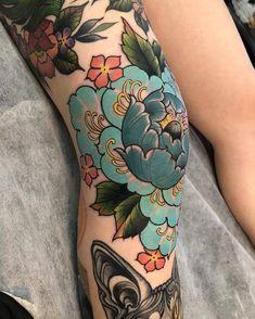 Irezumi Tattoos, Hannya Tattoo, Neue Tattoos, Body Art Tattoos, Sleeve Tattoos, Girl Tattoos, Arabic Tattoos, Tatoos, Piercings
