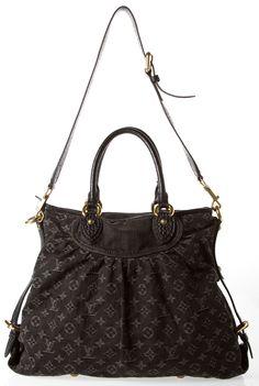 253b2c35d93 Louis Vuitton 031515 Louis Vuitton Satchel