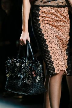 Bottega Veneta Spring 2013 Ready-to-Wear - Collection - Gallery - Style.com