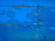 blue background textures